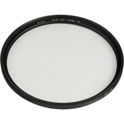 B+W Filter UV 010 Haze 105mm