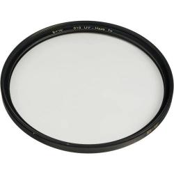 B+W Filtre UV 010 Haze 105mm