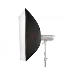 Godox Softbox SB-BW-A35160 - Boîte à lumière de 35x160 cm
