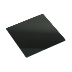 LEE Filters Little Stopper 6 stops ND64 100x100mm