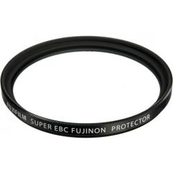 Fujifilm PRF-39 filtre protecteur 39mm