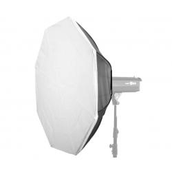 Godox Softbox SB-BW-A95 - Boîte à lumière Octagonale de 95cm