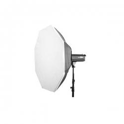Godox Softbox SB-BW-A120 - Boîte à lumière Octagonale de 120cm
