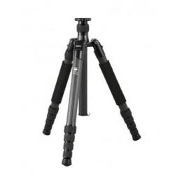 Sirui M3205 Trépied Carbone Master (Monopode intégré)