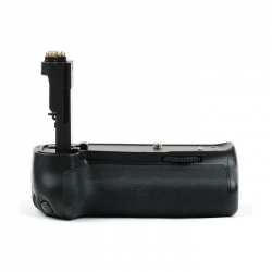 Meike Canon 6D Battery Grip
