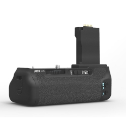 Meike Canon 750D 760D Battery Grip