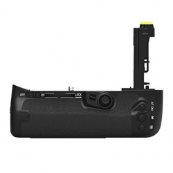 Meike Canon 7D mk II Battery Grip