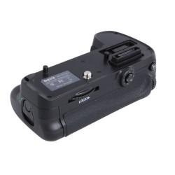 Meike Nikon D7100 D7200 Battery Grip