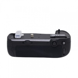 Meike Nikon D750 Battery Grip
