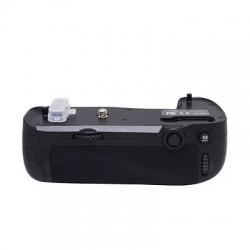 Meike Nikon D750 Battery Grip