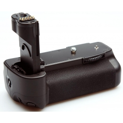 Meike Canon 20D 30D 40D 50D Battery Grip