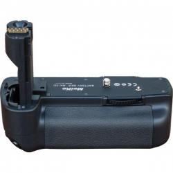 Meike Canon 5D Battery Grip