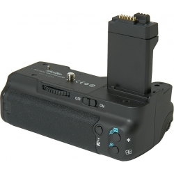 Meike Canon 450D 500D 1000D Battery Grip