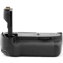 Meike Canon 7D Battery Grip