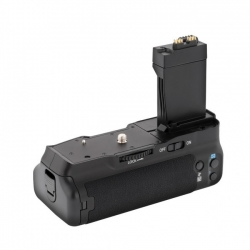 Meike Canon 550D 600D 650D 700D Battery Grip