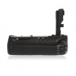 Meike Canon 60D Battery Grip
