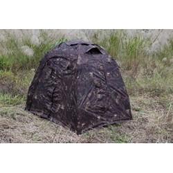 Tragopan Affut V5 / Tente d'affût Marron