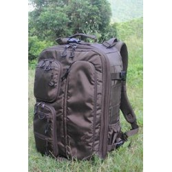 Tragopan Backpack Tetras 500 V4