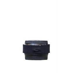 Lenscoat Black pour Tamron 1.4x Teleconverter