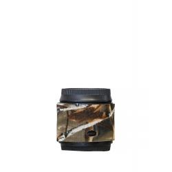 Lenscoat RealtreeMax4 pour Tamron 2x Teleconverter