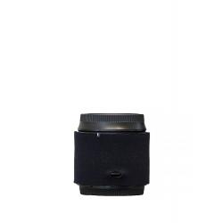 Lenscoat Black pour Tamron 2x Teleconverter