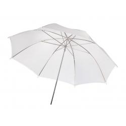 "Godox parapluie de studio UB-008 Blanc Transparent 33"" (84cm)"