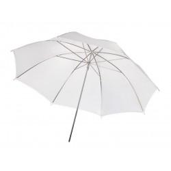 "Godox parapluie de studio UB-008 Blanc  Transparent 40"" (101cm)"