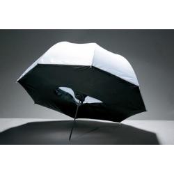"Godox parapluie Softbox de studio UB-009 Blanc/Noir 33"" (84cm)"