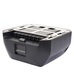 Godox Batterie 600w pour AD600/Atlas600