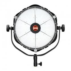 Rotolight Anova Pro LED Light Panel Bi-Color 50°