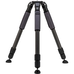 Induro GIT403 Grand Series Tripod Carbon