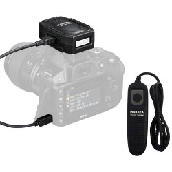 Marrex Nikon GPS MX-G20M MK II