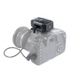 Marrex Canon GPS MX-G10 MK II