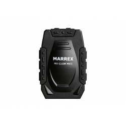 Marrex Canon GPS MX-G10M