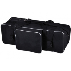 Godox CB-05 Carrying Bag