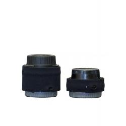 Lenscoat Black pour Nikon extenser 1.4x/2x série III