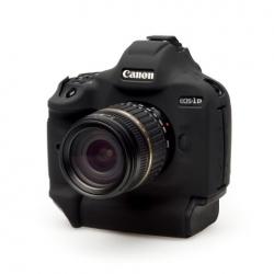 EasyCover CameraCase pour Canon 1DX MK I / II / III