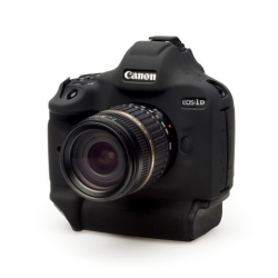 EasyCover CameraCase pour Canon 1DX MK II