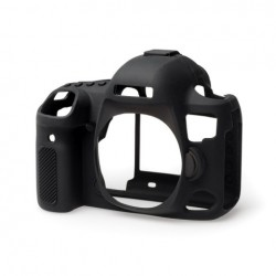 EasyCover Protection Silicone pour Canon 5D MK IV