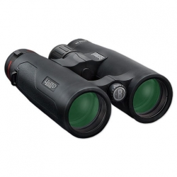 Bushnell 10x 42mm Legend M binoculars