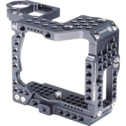 LockCircle NY6500 Kit Cage for Sony A6300/A6500