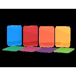 MagMod MagGel Artistic Gels kit