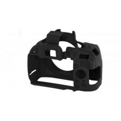 EasyCover Protection Silicone pour Nikon D5200