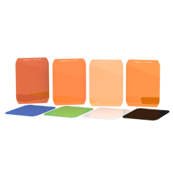 MagMod MagGel Standard Gels kit