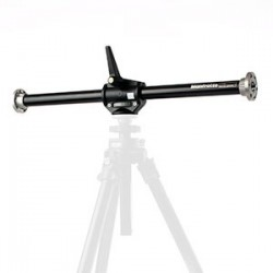 Manfrotto 131DB Colonne verticale