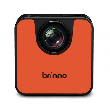 Brinno TLC 120 Camera Timelapse Wifi