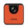 Brinno TLC 120 Camera Timelapse Wifi