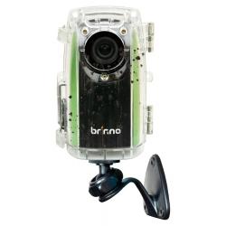 Brinno BCC 100 Camera Timelapse de chantier