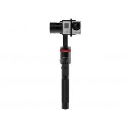 MOZA Gimbal Mini-G Stabilisateur GoPro