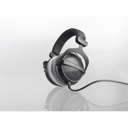 Beyerdynamic DT 770 PRO 80 Ohms headphone